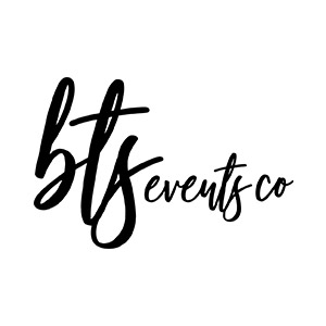 BTS events