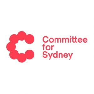 Commity for Sydney