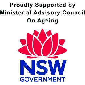 NSW Ministerial Advisory Council on Ageing
