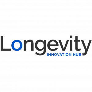 Longevity Innovation Hub