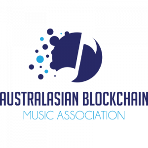 Australasian Blockchain Music Association