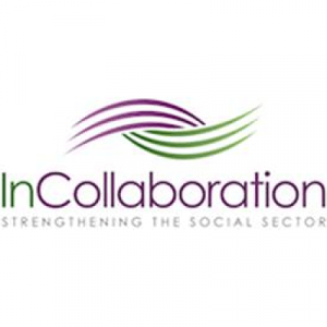 InCollaboration