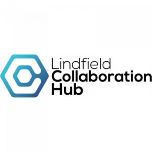 Lindfield Collaboration Hub