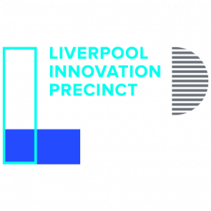 Liverpool Innovation Precinct
