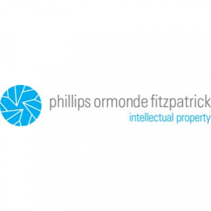 Phillips Ormonde Fitzpatrick