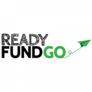 Ready Fund Go