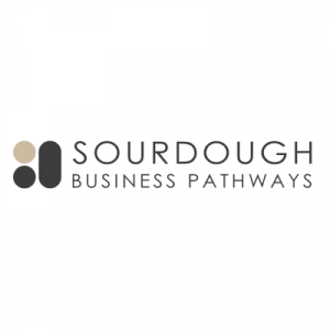 Sourdough Business Pathways