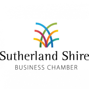 Sutherland Shire Business Chamber