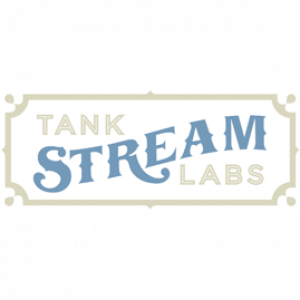 Tankstream Labs