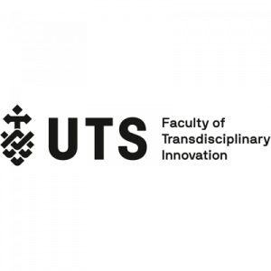 Faculty of Transdisciplinary Innovation