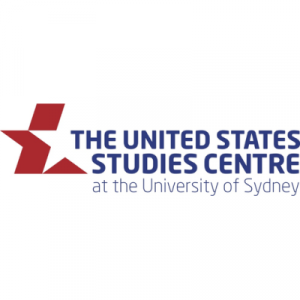 United States Studies Centre