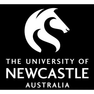 Univ of  Newcastle