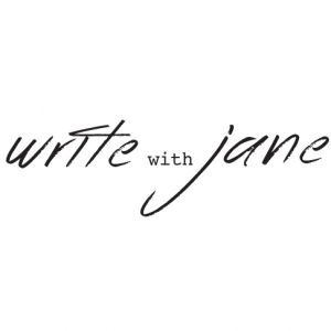 Write with Jane