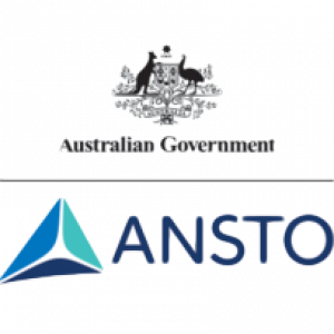 ANSTO Innovation Precinct