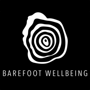 Barefoot Wellbeing