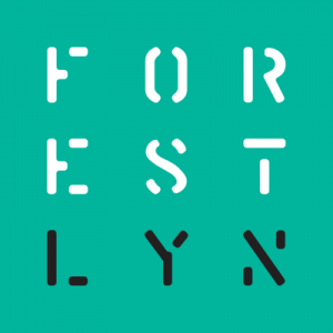 Forestlyn