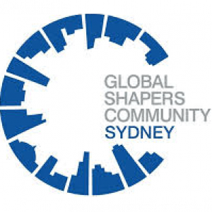 Global Shapers Community Sydney
