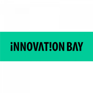 Innovation Bay