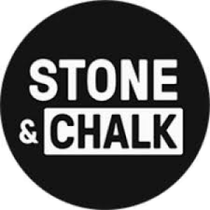 Stone and Chalk