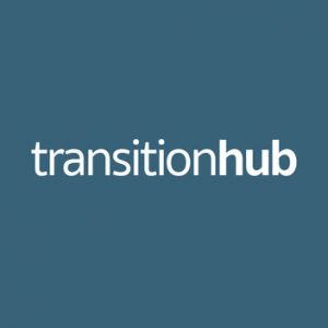 TransitionHub