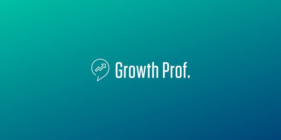 Conversion Rate Optimisation w/ Head of Growth at BrickX