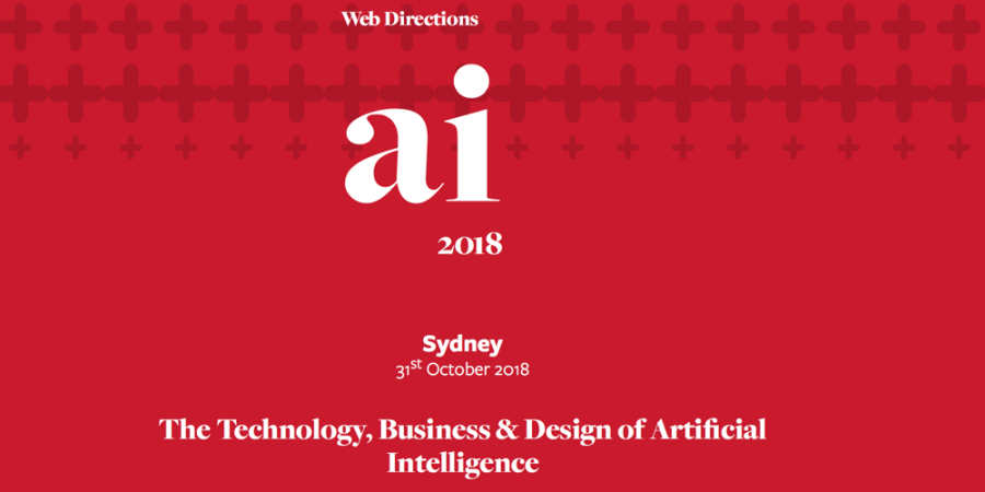 Web Directions AI