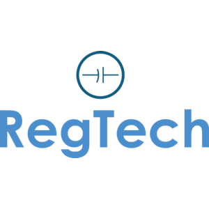 The RegTech Association