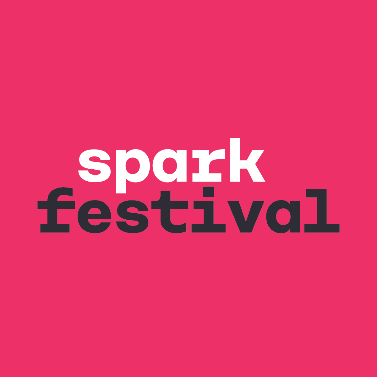 Spark Festival | Events for startups, innovators, entrepreneurs
